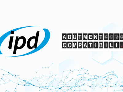 IPD and Abutment Compatibili